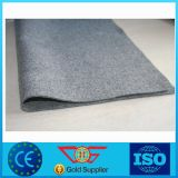 Non Woven Geotextile 300g M2 Manufacturer in China