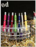 Fashion Simple Kits, Evod Kit E-Cigarette