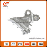 Nxl Wedge Type Aluminum Alloy Strain Clamps