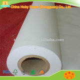 CAD Marker Paper with Best Price for Garment Factory Use