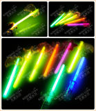 "Holiday Toys 8"" Glow Stick Glow Axe (FTK10200)"