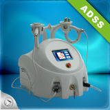 Ultrasonic Cavitation / RF Slimming System (FG 660-C)