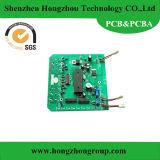 Good Quaity Precision PCB Design