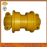 Volvo Construction Machinery Excavator Undercarriage Bottom Roller Spare Parts