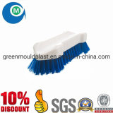 Household Plastic Cleaning Brush Injection Mold Preferential Price