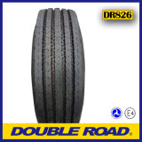 Buy Truck Tires Direct From China New Products 9.5r17.5