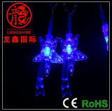LED String Light for Christmas Decoration (LS-10M-100-230V)