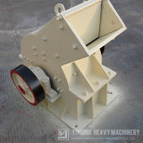 Yuhong Ce Approved Economical High Quality Hammer Crusher for Coal, Slag and So on