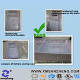 Weather Resistant Blister Plastic Box