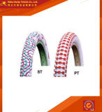 Colorful Rubber Mountainbike Tire/Tyre (BT-036)