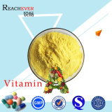 Feed Additives Vitamin a with Best Quality