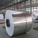Wholesale 3105 H46 Aluminium Coated Coil