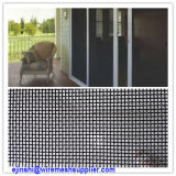 Australia Stainless Steel High Security Window Screens