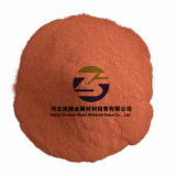 Copper Metal Copper Alloy Powder Blister Copper Copper Powder