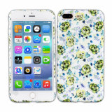Wholesale TPU Phone Cases From China Factory