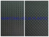 PU Automobile Leather for Seat, Panel, etc.