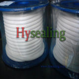 Expanded PTFE Round Rope with Good Quality and Good Price (Hy-P320)