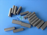 Tungsten Carbide Mining Consumables with High Hardness