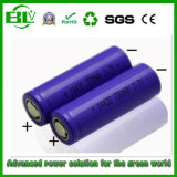 Factory Direct Sale 14430 3.2V 600mAh LiFePO4 Battery for Scanner