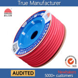 High Pressure Air Hose (KS-814GYQG-30M) Red