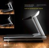 Commercial Grade 5HP AC Treadmill (LT-6201PRO)