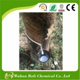 Natural Rubber Natural Liquid Latex Rubber Concentrate