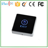 12V LED Touch Switch Exit Button for Gate Access Control System