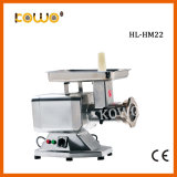 Hl-Hm22 Multi-Functional 180kg/H Electric Meat Chopper for Butchers