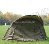 3-4 Person Fishing Tent Outdoor Tent Fishing Tackle