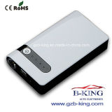 Hot Selling 8000mAh Power Bank