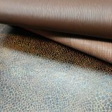 New PU Product for Upholstery