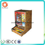 Best Selling South Africa Roulette Slot Fish Gambling Machine Coin Operated