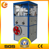 High Pressure Hydraulic Rotary Tablet Press Machine