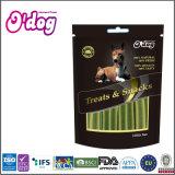 Odog Homestyle Dog Dental Chews for Dog Foods