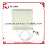 860-928MHz Long Distance UHF Integrated RFID Reader (WiFi, IP interface)