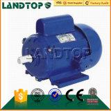 JY High efficiency IE2 mini electric starter motor