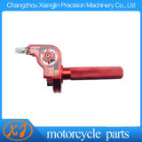 New Style CNC Aluminuim Motorcycle Dirt Throttle Housing
