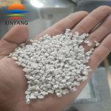 Best Price HDPE Plasitc PE CaCO3 Filler Masterbatch for Plastic Bags