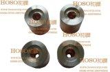 Agw Spot Welding Base, Silver Tungsten Embedded Electrodes, Hao Peng Technology Battery Spot Welding Needle (elkonite)