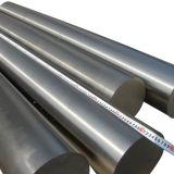 ISO 5832-3 F136 Ti6al4V-Eli Titanium Flat Bar