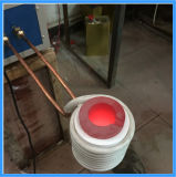 High Frequency Gold Melting Induction Furnace (JL-15KW)