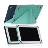 High Quality Flip Style Case for iPad