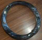Factory Supply Black Annealed Iron Wire 0.8mm 1.2mm 2mm 3mm