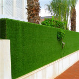 18mm Height 14700 Density Lad10 Indoor Outdoor Landscaping Artificial Grass Carpet