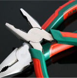 Germany Type Industrial High Leverage Combination Pliers