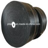 Industrial Rubber Polyester Ep Conveyor Belt (EP100-600)