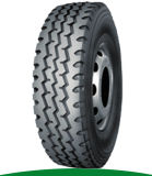 Chinese Light Truck Tire Cheap Radial Bus Tyre for Vans 700r16