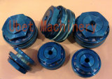 Torque Limiter of Combine Parts Agricultural Machine Parts