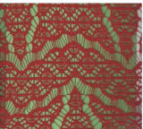 Wholesale Various Lace Fabric (with oeko-tex certification FY6163)