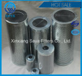 Ayater Supply China 15 Years Experience Plasser Filter Manufacturer